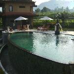 Photo of Tanto Villa Guesthouse