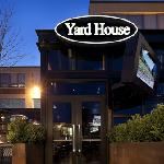 Yard House - Boston