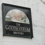 Goodmanham Arms