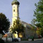 Muehlfeldkirche