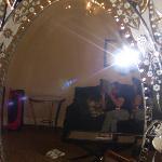 maurano mirror