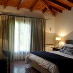 Casa Palmero Wine House Foto