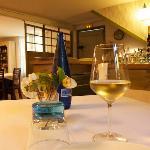 Photo de Meson Arropain Restaurante
