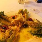 Foto de Meson Arropain Restaurante
