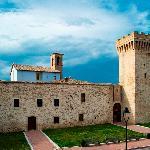 Photo of Torre della Botonta