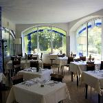 Photo of Calimero Cafe & Cucina