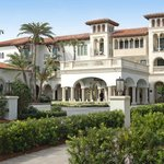 The Cloister at Sea Island Foto