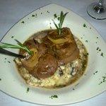 صورة فوتوغرافية لـ Nazzaro's Italian Cuisine