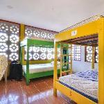 Photo de Hostel Playa