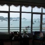 Photo de Duc Tuan Hotel & Restaurant