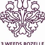 3 Weeds Rozelle
