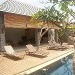 our villa 1