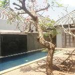 our villa 2