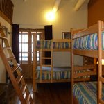 Photo of Hitchhikers Backpackers Cusco Hostel