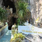 Elephant and Buddha Tour