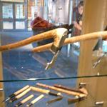 axe tools