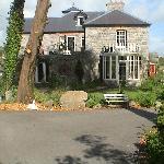 ภาพถ่ายของ Caheroyan House and Farm