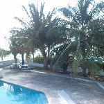 Foto de Paradise Beach Club Hotel