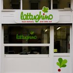 Photo of Lattughino