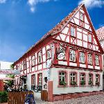Gasthaus Bräustüble