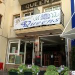 Foto de Hotel Queens