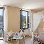 Photo of Hotel La Palma