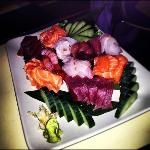 c'è poco da dire... maxi sushi 50€ ma ottimo.