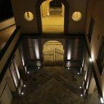 Photo of Residenza Storica Villa Avellino