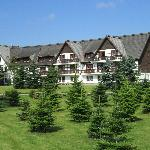 Photo of Waldhotel Kreuztanne
