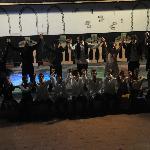 Romeo & Giulietta - In scena animazione ed ospiti