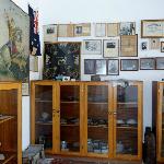 museum las galatas