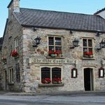 Olde Castle Bar & Restaurant