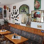 Gaststätte Zum Kegelkönig