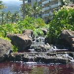Honua Kai Pool