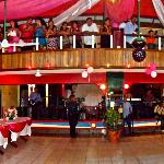 Rent our venue for anniversaries, receptions, meetings, etc.