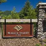 Welcome to Maggie Valley Club nestled in the heart of the Great Smoky Mountains