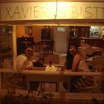 Photo of Xavier's Bistro