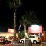 Restaurante OK Foto