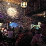 The bar 3