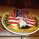 J&R 's Steak House