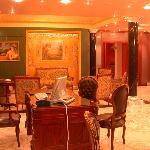 Photo of Plaza Hotel Comfort