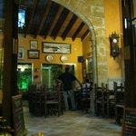 Sa Taverna