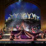 Nativity - The Promise in Glen Rose