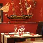 adriatico boat