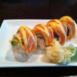 Photo of Bluefin Fusion Japanese Restaurant