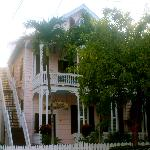 Key West B&B