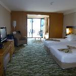 Room 3221