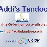 Foto de Addi's Tandoor