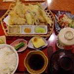 Photo of Real Ryoutei Japanese dining
