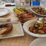 Photo de Louis Family Restaurant